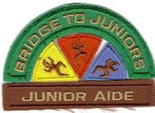 Brownie Bs with Bridge and Junior Aide.jpg