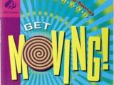 Get Moving (Junior Journey)
