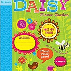Welcome to the Daisy Flower Garden (Daisy journey)