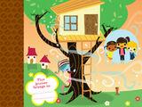 Brownie Quest (Brownie Journey)