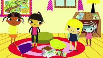 Brownie_Elf_and_Friends-_Manage_Money_(2-12)