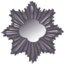 Silver Award (Girl Scouts of the USA).png