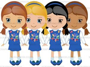 Daisy-clipart-scouts-1.jpg