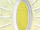 Sunny, Friendly and Helpful (Daisy petal)