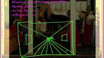 How_One-Point_Linear_Perspective_Works