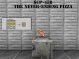 SCP-458