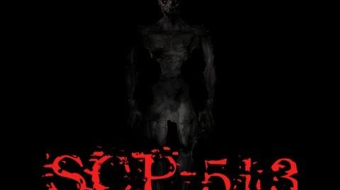 SCP-513's_own_video