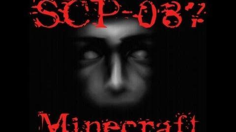 SCP-087_(Minecraft_Mod)