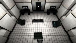 --00 Armory.jpg