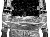 Facility Guard