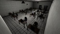 PC Room.jpg