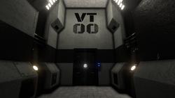 VT0000.png
