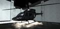 MTFHelicopter