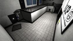 PT Chamber.jpg