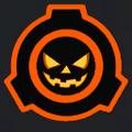 Halloweenicondiscord