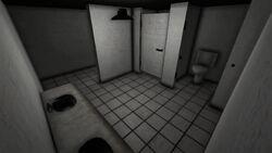 WC Toilets.jpg