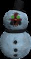 173 christmas