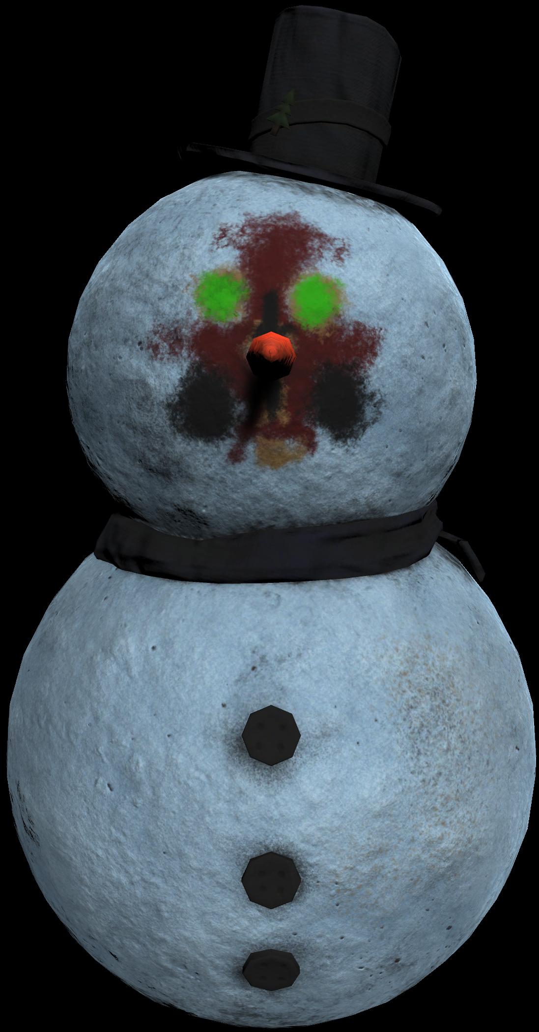 Christmas (2018)