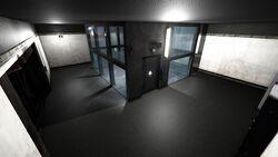 372 Chamber.jpg