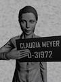 Claudia Meyer
