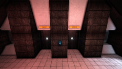 Entrance Zone.png