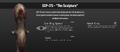 173 infobox