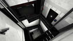 PT Staircase.jpg