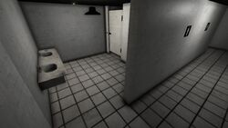 WC Loot Sink M.jpg