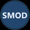 ServerMod2