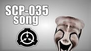 SCP-035 song-0