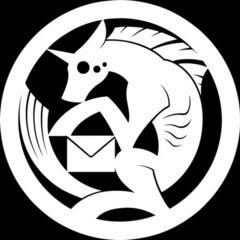 WikiaFOM 2.png