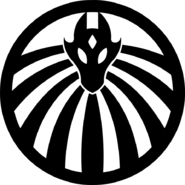 Epsilon11