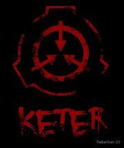 Keter by Rebellion-10.jpg