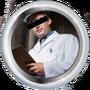 Investigador de Nivel 3