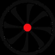 Chaos Insurgency logo