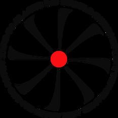 Chaos Insurgency logo.png