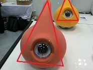 131-illuminati