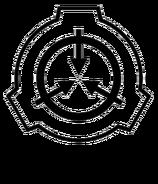 Site-38 logo