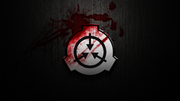 Steamworkshop webupload previewfile 319928754 preview.png