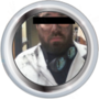 Investigador de Nivel 2