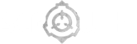 Wiki La Fundación SCP