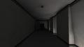 1123 hallway.png