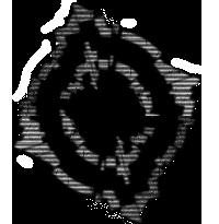Chaos logo.png