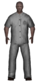 Security Chef Franklin.png