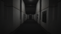 Room 2 SCPs - Front.png