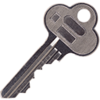 1162 key.png