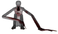 SCP-096 Old.png