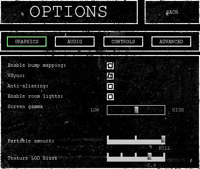 Options Graphics.png