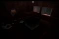 035 containmentroom.png