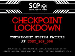 Heavy lockdown.png